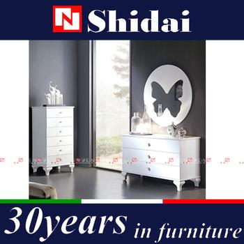Bedroom Dressing Mirror Designs Modern Table Mirrors Stylish Wooden Design M