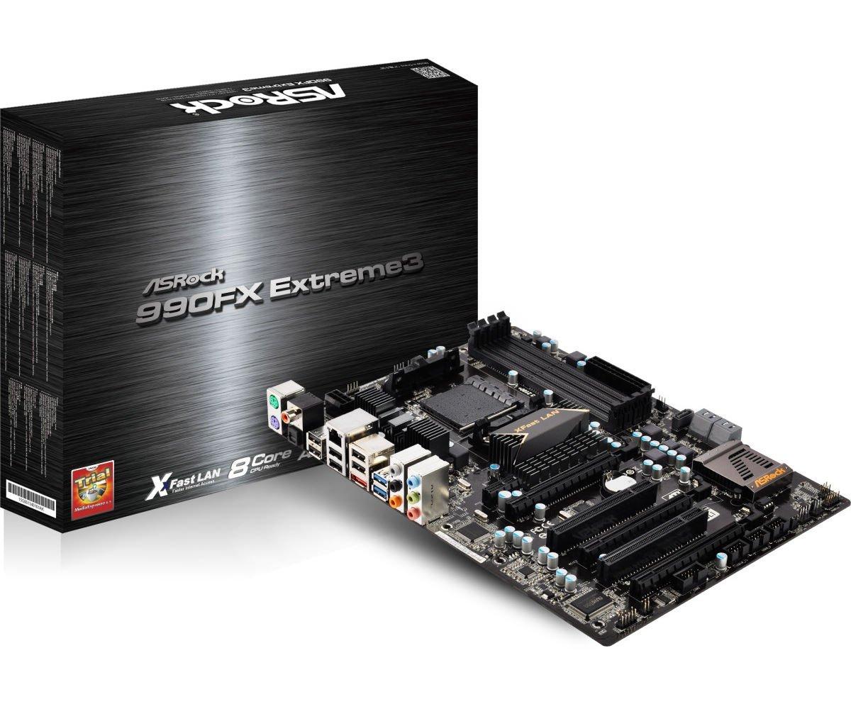DOWNLOAD DRIVERS: ASROCK 990FX EXTREME9 AMD SATA RAID