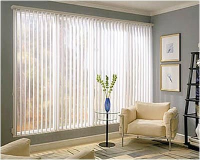 Vertical Blind Wand, Vertical Blind Wand Suppliers and ...
