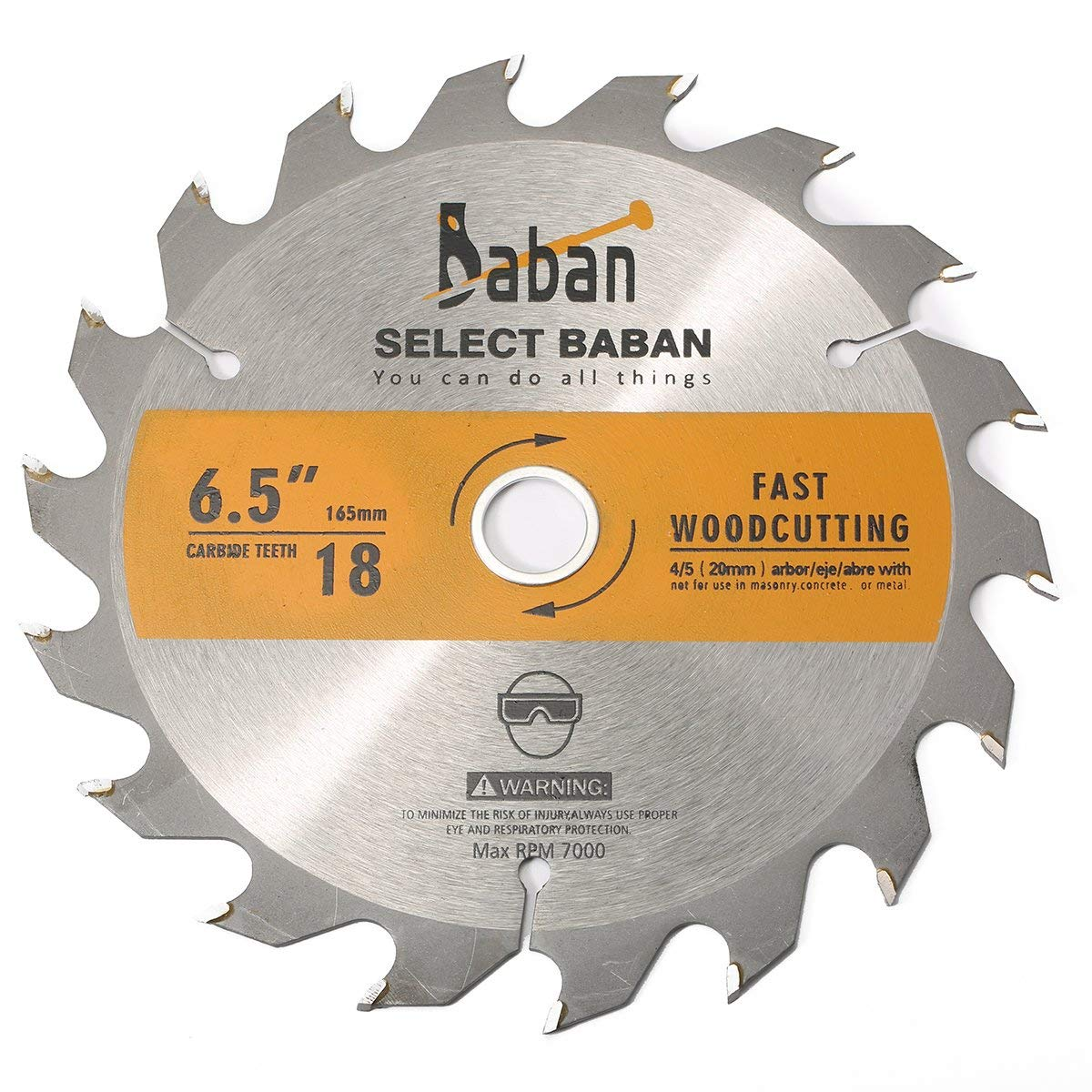 Cheap Circular Saw Blade For Cutting V Slot, find Circular Saw Blade