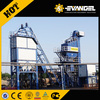 China Asphalt Drum Mixing Plant Roady RD175B for Sale