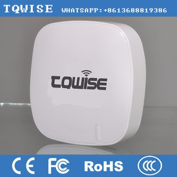 4G USB Router Support OPENWRT, View 4G ROUTER, TQWISE-OEM Product Details  from Shenzhen Tengqingfeng Technology Co , Ltd  on Alibaba com