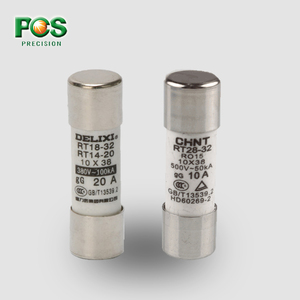 Cheap Price RT14 RT18 24kv fuse cutout