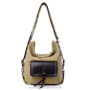 2c51376df052 Leather Handbags Made In Usa Wholesale