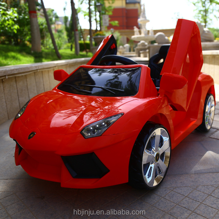 For Sale Kids Electric Cars For Year Olds Kids Electric Cars