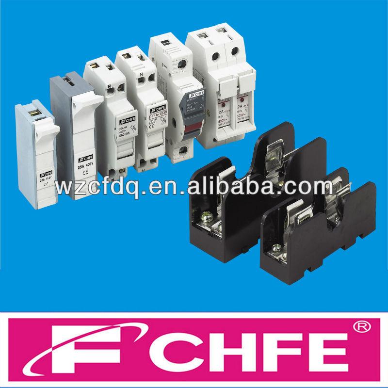 14x51 cartridge fuse base of rt18 63 fuse types buy rt18 63 fuse rh alibaba com