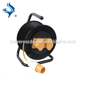 The Best Price spring loaded cable reel,spring cable reel price,spring cable reel image