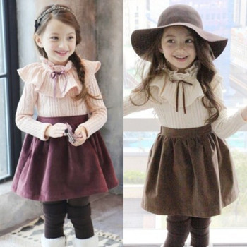 Wholesale From Ahmedabad Semi Formal Nice Kids Dress For Kids Buy