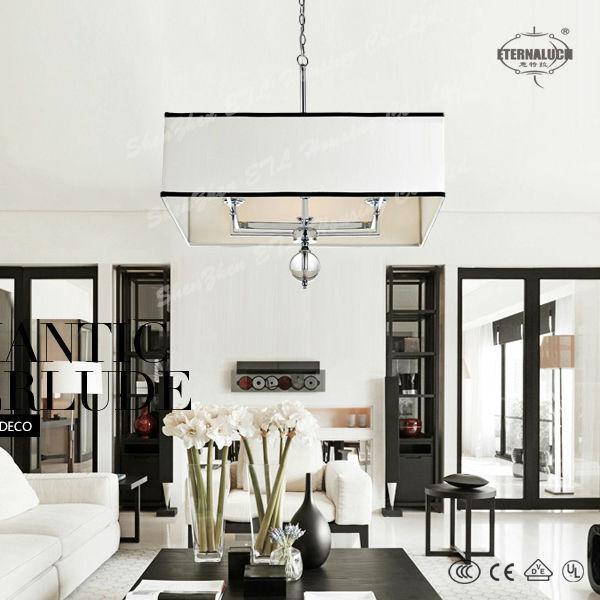 Werbung Lampe Küche, Lampe Küche Kaufen Sie Werbeartikel