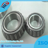 33205 stainless steel tapered roller bearings size chart