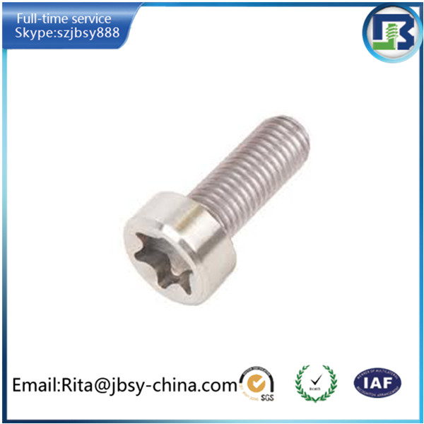 racing titanium bolt motorcycle, hot sale titanium bolts