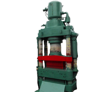 Automatic made-in -China low price brick making machine for tailings