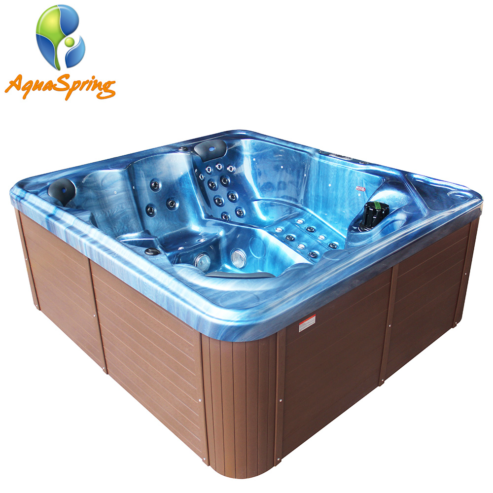 Soft Tub Whirlpool, Soft Tub Whirlpool Suppliers and Manufacturers ...