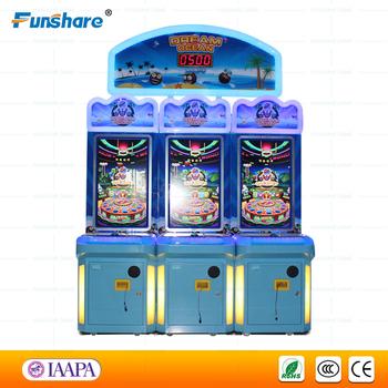 Ооо аркада игровые автоматы г.москва игровые автоматы dragon slayer
