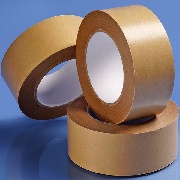 kraft paper packing tape buy kraft paper kraft packaging tape
