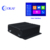 4ch 1080P AHD 4G WIFI GPS school bus mobile dvr for all vehicles