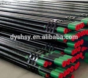 Octg Tubing Pipe, Octg Tubing Pipe Suppliers and