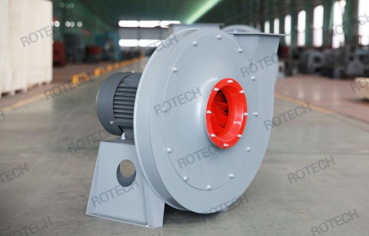 Types Commercial Blower Wheels : Y industrial air blower ventilator price aluminum