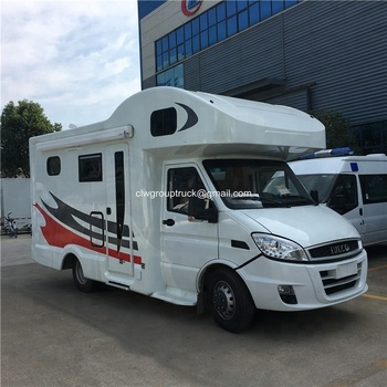 National Rv Trade Show Best Price Touring Caravan For Sales - Buy Mobile  Caravan,National Rv Trade Show,Touring Caravan For Sales Product on