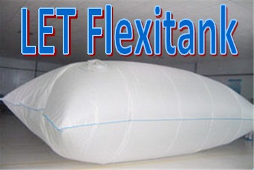 best price of 24000l capactiy LET flexitank for wine