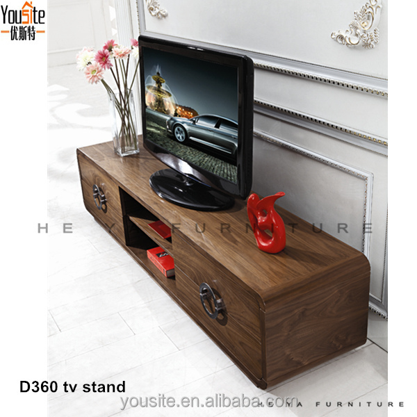 wooden furniture lcd tv stand modern corner tv cabinet model d360 buy wooden furniture lcd tv. Black Bedroom Furniture Sets. Home Design Ideas