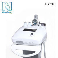 NV-I3 4 in 1 Professional portable 40K Ultrasonic Cavitation Machine Bipolar RF with vacuum for Beauty Salon