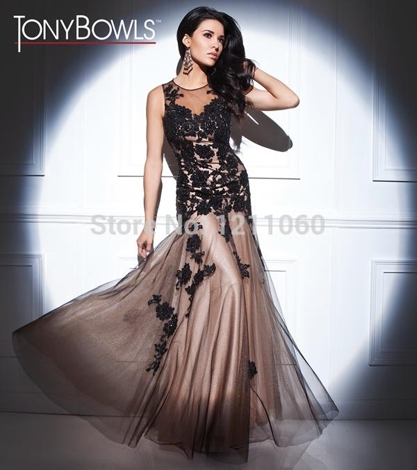 pour choisir une robe site de robe de soiree mariage. Black Bedroom Furniture Sets. Home Design Ideas
