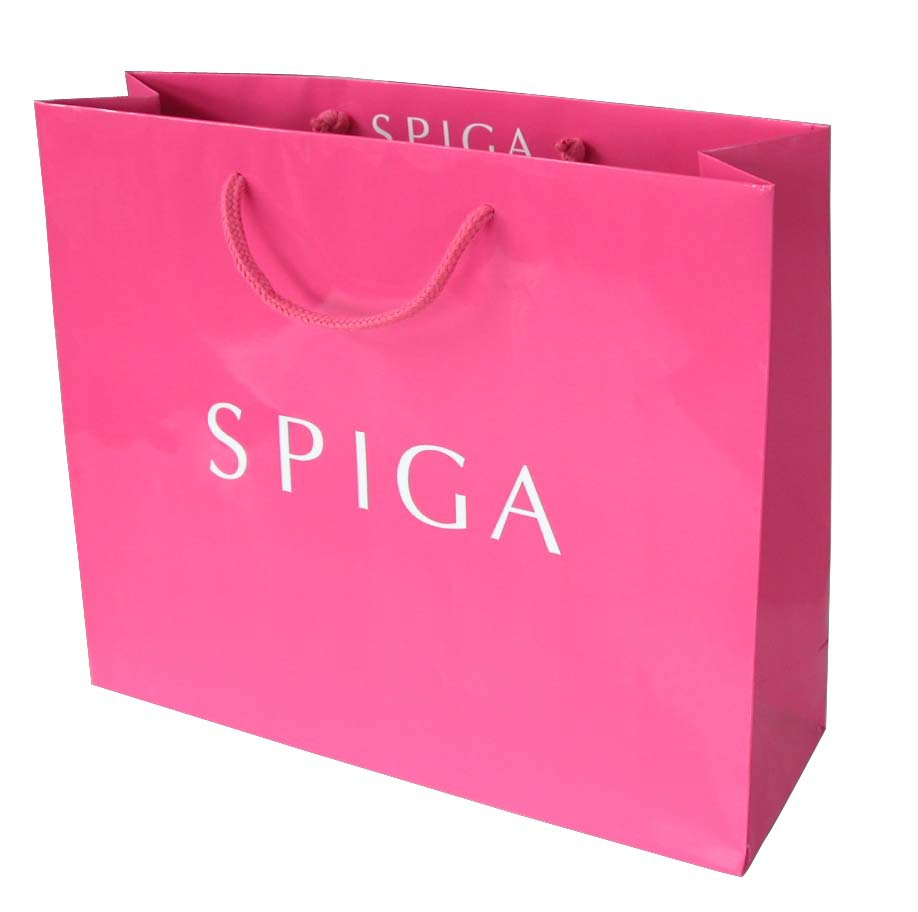 Paper bag activity - New Design Fashion Brown Paper Bag Paper Shopping Bag Kraft Paper Bag