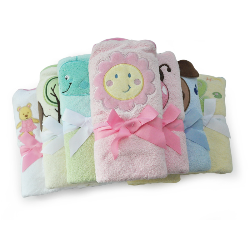Baby Bedding Envelopes For Newborn Swaddle Infant Blanket