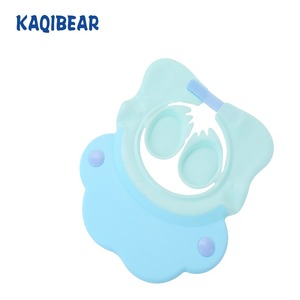 Best price superior quality children shower cap