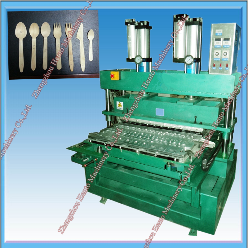Cheapest Automatic Wooden Spoon Making Machine/wooden Spoon