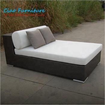 Homebase Rattan Garden Furniture Sun Bed Rattan Buy Sun Bed Rattan Display Table Set Rattan Furniture Product On Alibaba Com