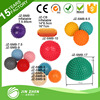 No1-697 spiky massage ball trigger ball
