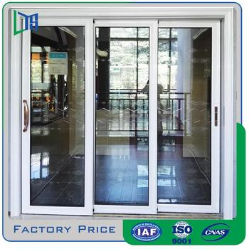 Low price price automatic sliding door for wholesale buy price low price price automatic sliding door for wholesale planetlyrics Image collections