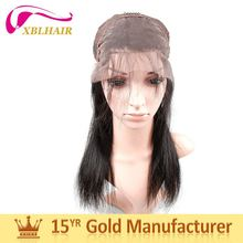 Preferred brand XBL competitive products halloween wig