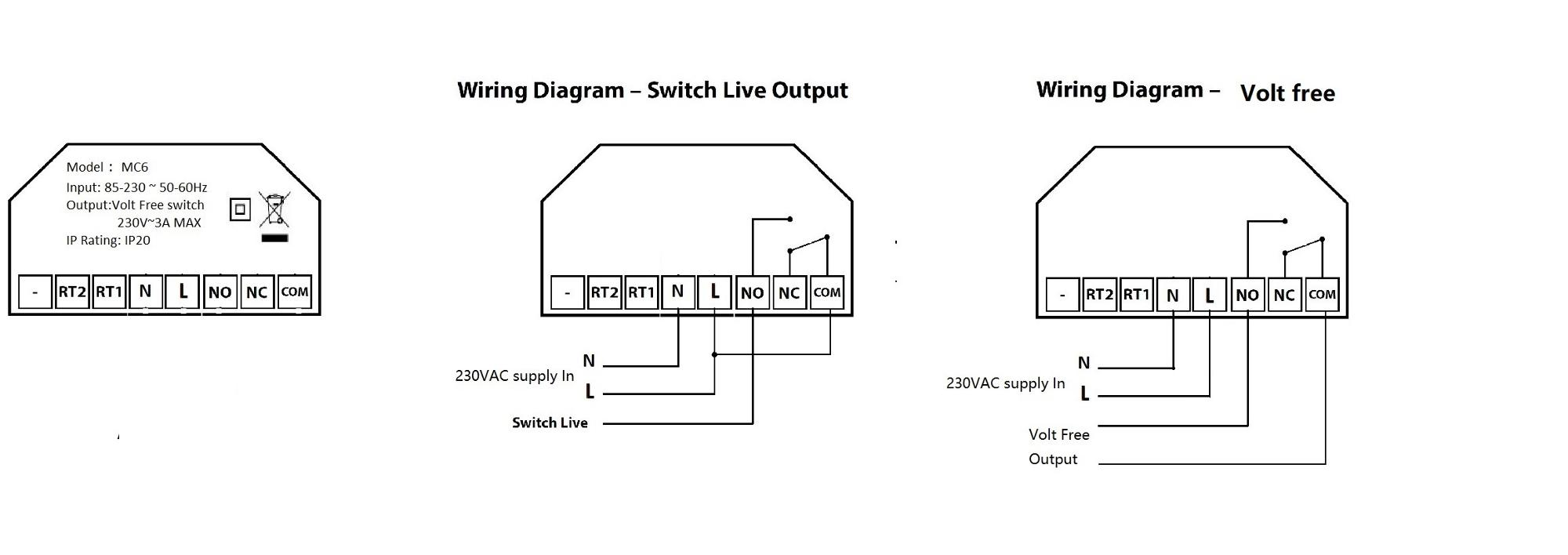 Heater Thermostat Wiring Free Download Wiring Diagrams Pictures