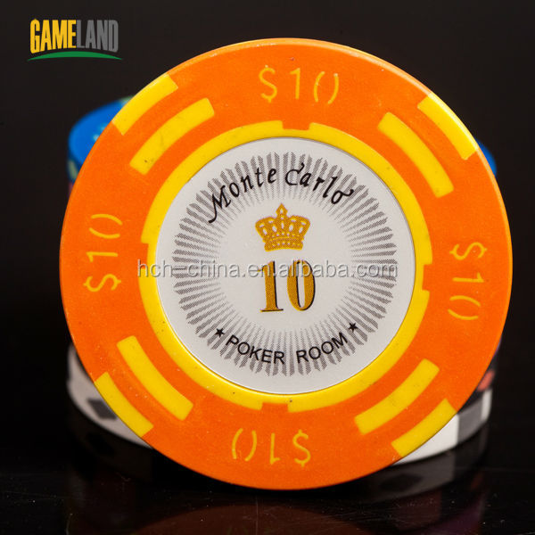 Malette poker monte carlo / Casino Portal Online