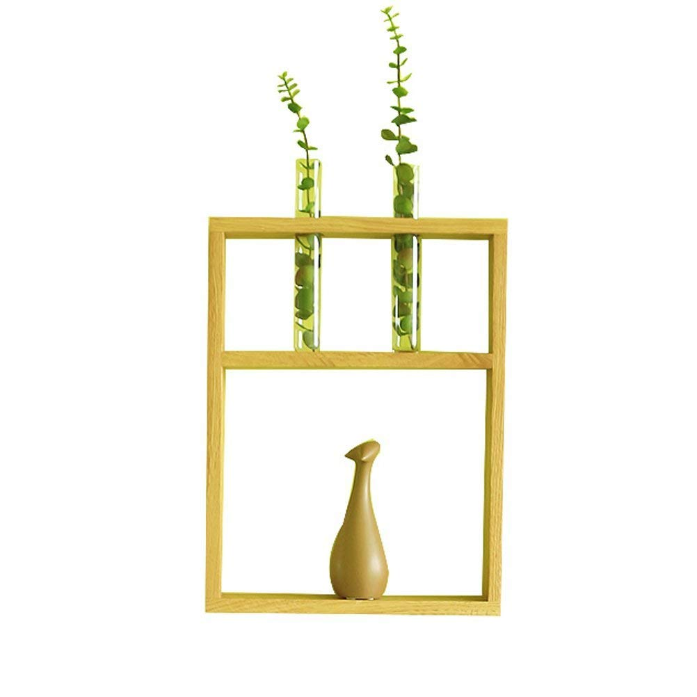 Cheap Small Decorative Wall Shelf, find Small Decorative Wall Shelf ...
