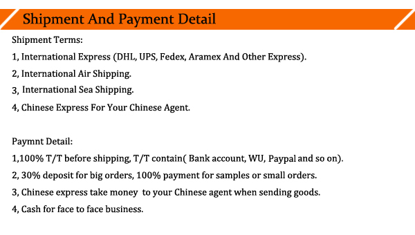 Shipping and payment detail.jpg
