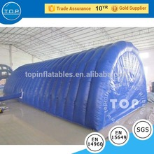 Alibaba new 10x10 canopy peg and pole tents one touch tent TOP quality