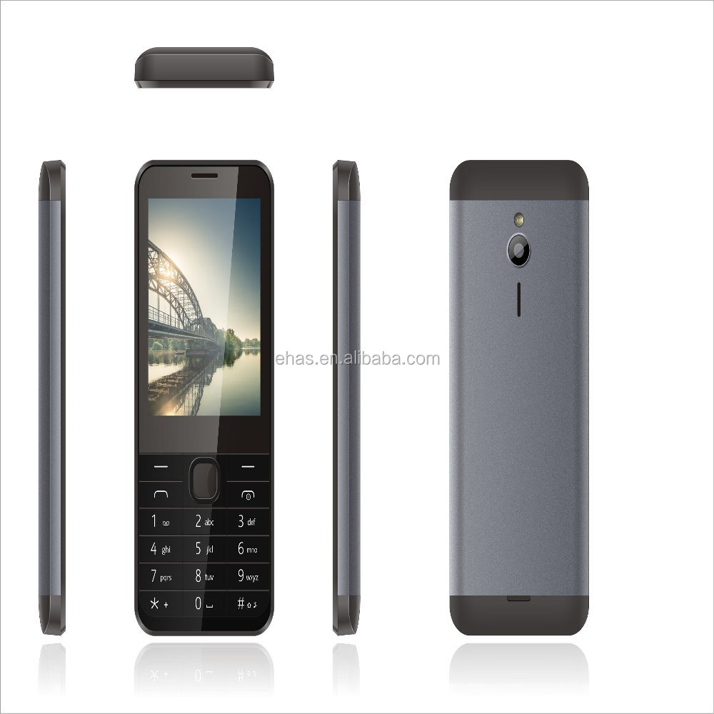 feature phone 230 OEM ODM quad band dual sim 105 225 230 130 1280 3310 108 1110