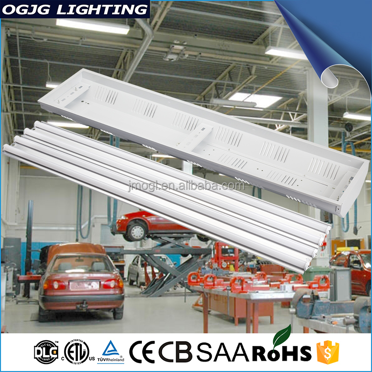 Etl Lighting Etl Lighting Suppliers and Manufacturers at Alibabacom