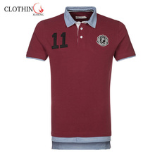 charming most popular man apparel trending hot products polo shirt