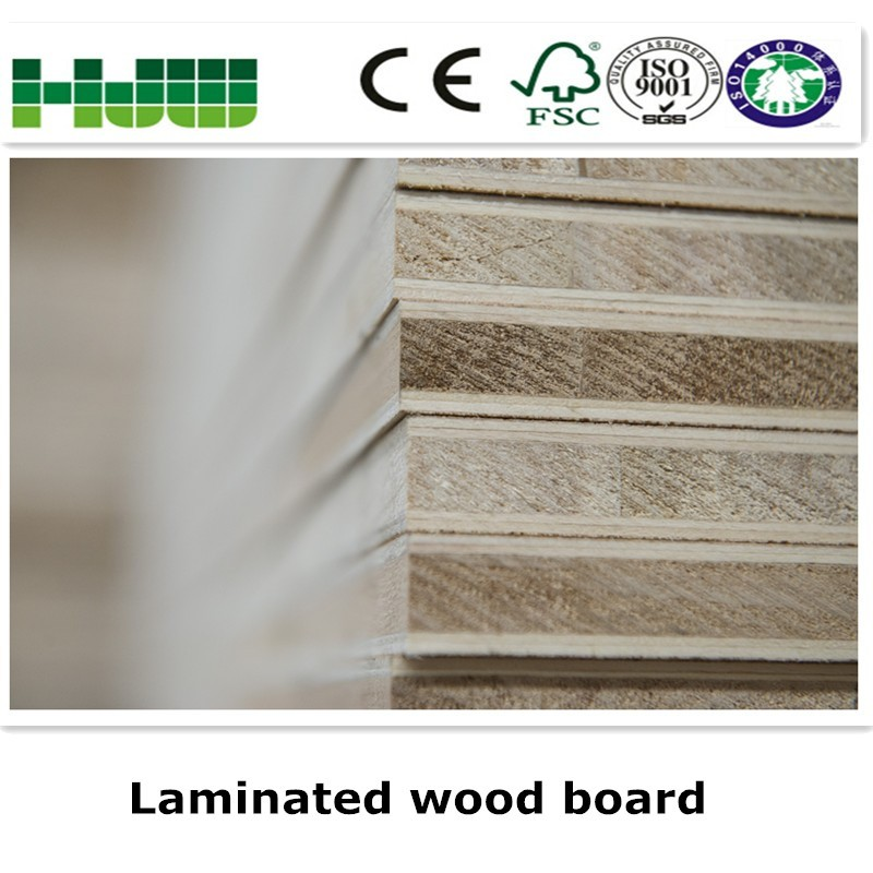 Film faced plywood block board prices