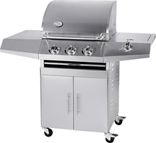 <span class=keywords><strong>Auplex</strong></span> Outdoor Meubels <span class=keywords><strong>3</strong></span> <span class=keywords><strong>Branders</strong></span> Rvs Gas Grills