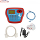 latest version super ad900 pro key programmer ad-900 4d key clone king ad900 pro transponder duplicating system