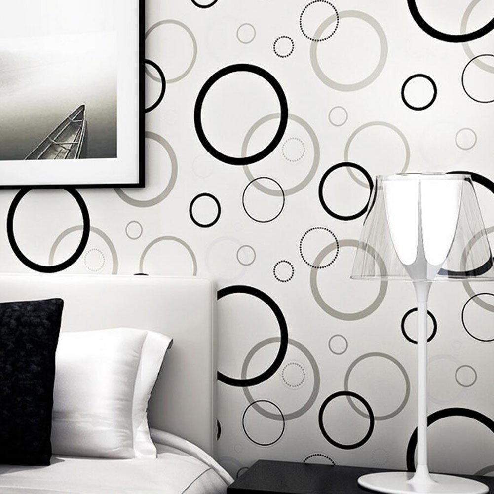 Cheap White Wallpaper Bedroom, find White Wallpaper Bedroom ...