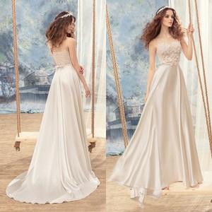 6da7c25eba6 Beautiful Arabic Wedding Dress