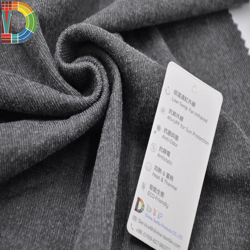 tessuti per divani on line all\'ingrosso-Acquista online i migliori ...