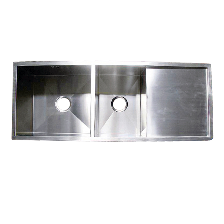 Kitchen Sinks Wholesale, Kitchen Sinks Wholesale Suppliers and ...